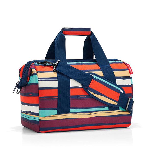 Чанта Allrounder M - Райе